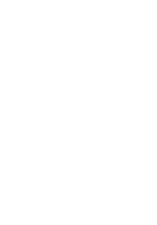 Thanks to Artefacto, Corey Harris, and many others, were able come into contact with Colombian artists this year.